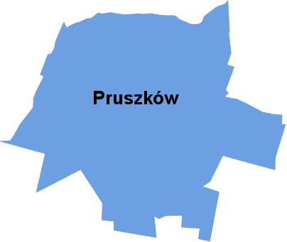 gmina_Pruszkow