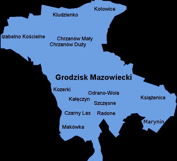 gmina_Grodzisk_Mazowiecki