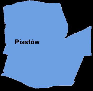 gmina_Piastow