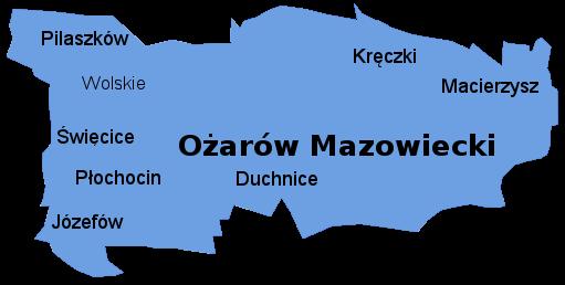 gmina_Ozarow_Mazowiecki