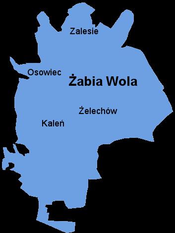 gmina_Zabia_Wola