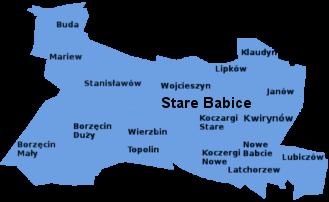 Stare_Babice_4